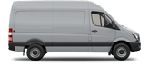 Used Vans for sale in Caldicot, Monmouthshire